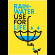 Rainwater Harvesting for 2017
